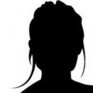 siluett-kvinna-691x.png